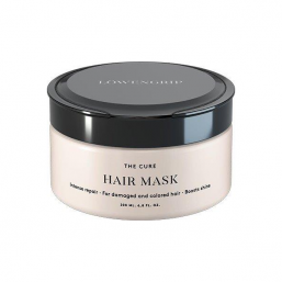 Löwengrip The Cure Hair Mask 200ml - Hairsale.se