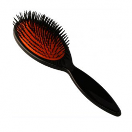Bravehead Detangling Brush Oval - Hairsale.se