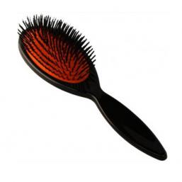 Bravehead Detangling Brush Oval - Hairsale.se