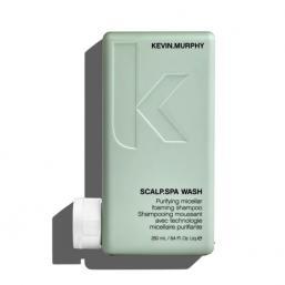 Kevin Murphy Scalp Spa Wash, 250ml - Hairsale.se