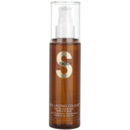 Tigi S-Factor True Lasting Color Hair Oil 100ml - Hairsale.se