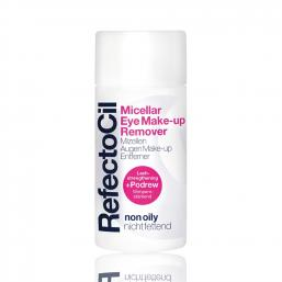 RefectoCil Micellar Eye Make-up Remover, 150ml - Hairsale.se