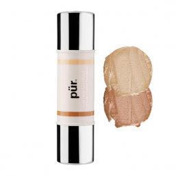 Pür Cameo Contour Stick - MEDIUM - Hairsale.se