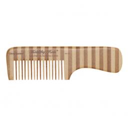 Olivia Garden Healthy Hair Kam C3 - Hairsale.se
