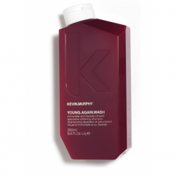 Kevin Murphy Young Again Wash 250ml - Hairsale.se