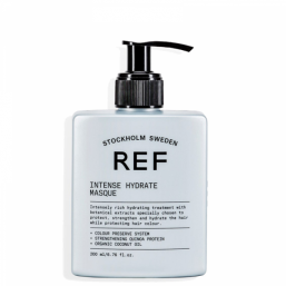 REF Intense Hydrate Masque 200ml - Hairsale.se