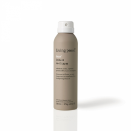 Living Proof Instant De-Frizzer 208 ml, Torrbalsam - Hairsale.se