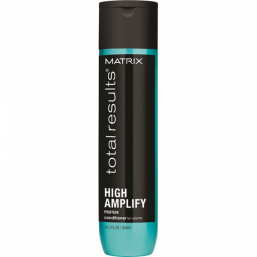 Matrix Total Results High Amplify Conditioner 300ml - Hairsale.se