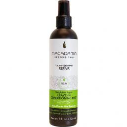 Macadamia Weightless Repair Leave-in Conditioning Mist 236ml - Hairsale.se