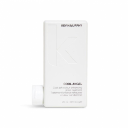 Kevin Murphy Cool Angel - Kall Ask 250ml Glansbehandling - Hairsale.se
