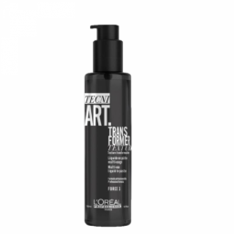Loreal Tecni.Art Transformer Lotion 150ml - Hairsale.se