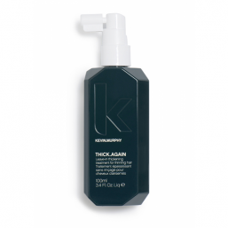 Kevin Murphy Thick Again 100ml - Hairsale.se