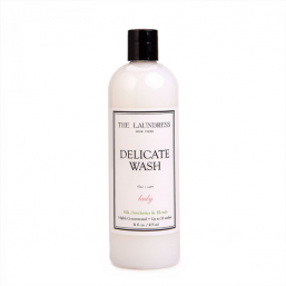 The Laundress Delicate Wash 475ml - Hairsale.se