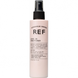REF. Leave In Conditioner 175ml - Hairsale.se