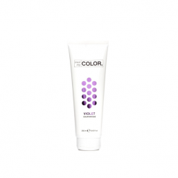 Treat My Color Violet 250ml - Hairsale.se