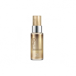 Wella SP LuxeOil 30ml * - Hairsale.se