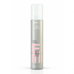 Wella EIMI Root Shoot 200ml - Hairsale.se