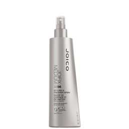 Joico JoiFix Medium 300ml - Hairsale.se