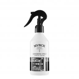 MVRCK Grooming Spray 215ml - lätt hårspray - Hairsale.se