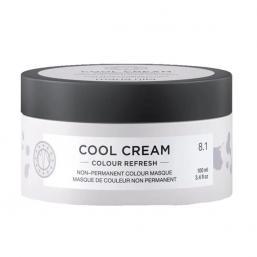 Maria Nila Colour Refresh Cool Cream 100ml - Hairsale.se