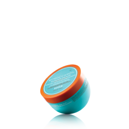 Moroccanoil Restorative Hair Mask 250ml - Hairsale.se
