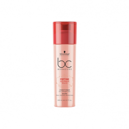 Schwarzkopf Bonacure Repair Rescue Conditioner 200ml - Hairsale.se