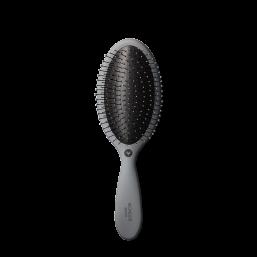 HH Simonsen Wonder Brush - Cool Gray - Hairsale.se