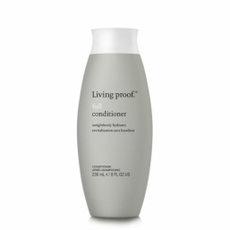 Living Proof Full Conditioner 236ml - Hairsale.se