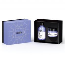 Loreal Blondifier Gift Box - Hairsale.se