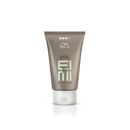 Wella EIMI Rugged Texture 75ml - Hairsale.se