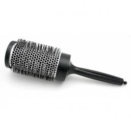 Bravehead Rundborste 53mm - Hairsale.se