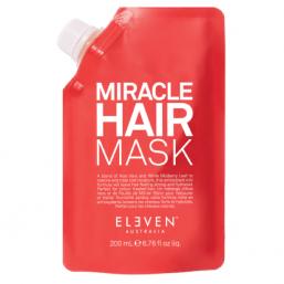 Eleven Australia Miracle Hair Mask 200ml - Hairsale.se