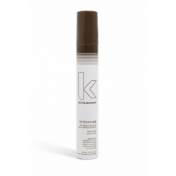 Kevin Murphy Retouch.Me - Dark Brown 30ml - Hairsale.se