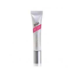 Pür Cease Crease Eye Shadow Primer - Hairsale.se
