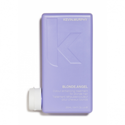 Kevin Murphy Blonde Angel Treatment 250ml - Hairsale.se