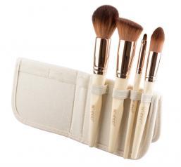 So Eco Face Brush Kit - Hairsale.se