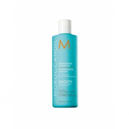 Moroccanoil Smoothing Shampoo 250ml - Hairsale.se
