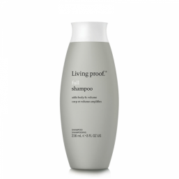 Living Proof Full Shampoo 236ml - Hairsale.se