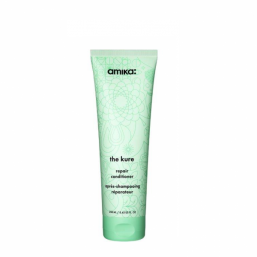Amika The Kure Repair Conditioner 250ml - Hairsale.se