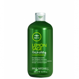 Paul Mitchell Tea Tree Lemon Sage Conditioner 300ml - Hairsale.se