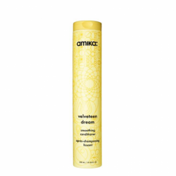 Amika Velveteen Dream Smoothing Conditioner 300ml - Hairsale.se