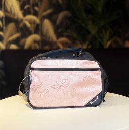 Ruducci Necessär Pink Rose - Hairsale.se