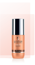 SYSTEM Solar Helio Spray 125ml - Hairsale.se