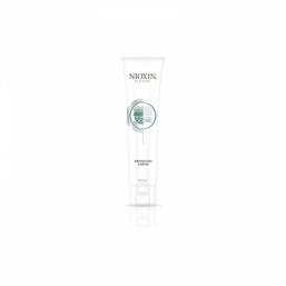 Nioxin Light Plex Definition Creme 150ml - Hairsale.se