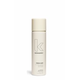 Kevin Murphy Fresh Hair Dry Cleaning Spray 100ml - Hairsale.se