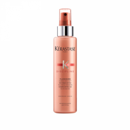 Kerastase Discipline Fluidissime Spray 150ml - Hairsale.se