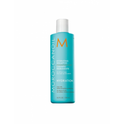 Moroccanoil Hydrating Shampoo 250ml - Hairsale.se