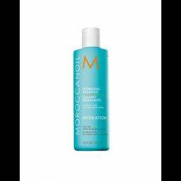 Moroccanoil Hydrating Shampoo 250ml - Hairsale.se