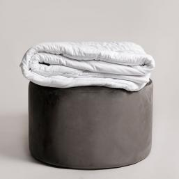 CURA Cozy tyngdtäcke 6kg