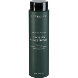 Löwengrip Styling & Texture Protein Conditioner 200ml - Hairsale.se